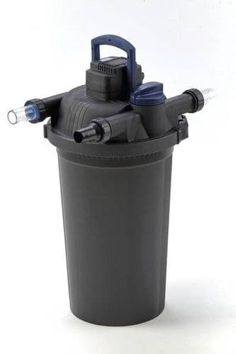 Oase FiltoClear 30000 Pond Filter